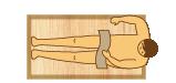 箱型木風呂の価格表 箱型1400