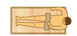 箱型木風呂の価格表 箱型1500