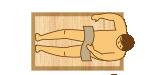 箱型木風呂の価格表 箱型1200
