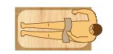 角丸デラックス木風呂の価格表 角丸デラックス型1400