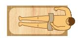 角丸デラックス木風呂の価格表 角丸デラックス型1600
