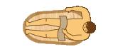和モダン型木風呂の価格表 和モダン型1200