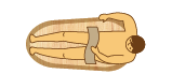和モダン型木風呂の価格表 和モダン型1300