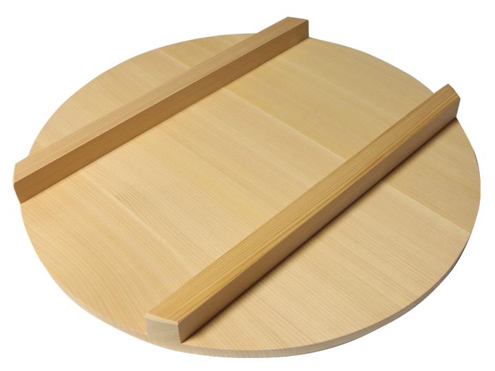 飯台 飯切(飯切り)の蓋 48cm用です。