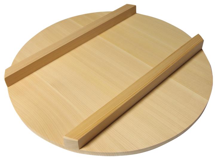 飯台 飯切(飯切り)の蓋 51cm用です。